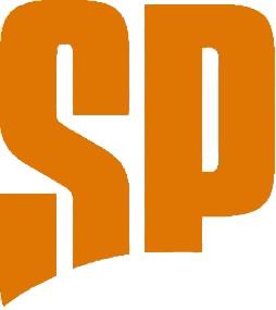 Logo Smart Plastics